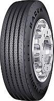 Грузовые шины Barum BF15 19.5 265 M (Грузовая резина 265 70 19.5, Грузовые автошины r19.5 265 70)
