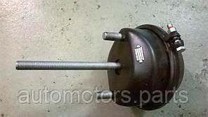 Тормозная камера BX3534 / II33441 Knorr-Bremse