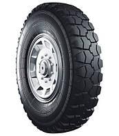 Грузовые шины Кама У-2 20 8.25 J (Грузовая резина 8.25  20, Грузовые автошины r20 8.25 )