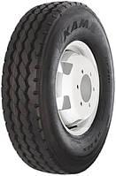 Грузовые шины Кама NF701 20 10.00 F (Грузовая резина 10.00  20, Грузовые автошины r20 10.00 )