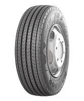 Грузовые шины Matador FR3 19.5 245 M (Грузовая резина 245 70 19.5, Грузовые автошины r19.5 245 70)