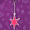 Рюкзак Kite Education My Little Pony LP20-706S, фото 5