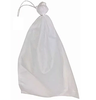 Виноградный мешок (30см*25см) Shadow 30шт/уп