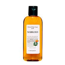 Lebel Marigold Shampoo Шампунь с экстрактом календулы 240 мл