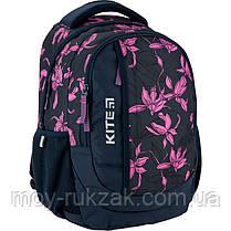 Рюкзак Kite Education K20-855M-1, фото 2