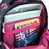 Рюкзак Kite Education K20-855M-1, фото 6