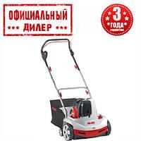 Аэратор бензиновый AL-KO Combi Care 38 P Comfort (1.8 кВт, 380 мм)