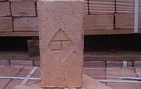 Огнеупорный декоративный кирпич ПБ-5 Четырбоки: 2 в 1