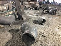 Крупногабаритные отливки из металла, фото 6