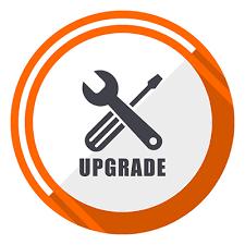 Unify OpenScape Business Upgrade (L30251-U600-G618)