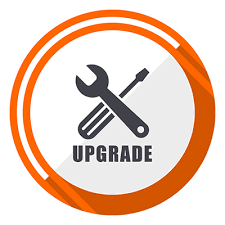 Unify Upgrade from HiPath (L30251-U600-G617)