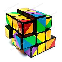 """Кубик логика """"Радуга"""""""