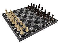 Шахматы настольные. Заказать шахматы., фото 1