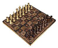 Набор шахмат купить. Шахматы качественные., фото 1