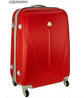 Дорожная сумка RGL 883 XXL 80х49х30 Разные цвета