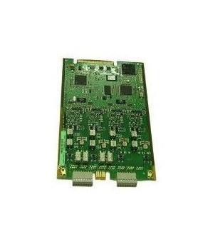 Модуль UNIFY COMMUNICATIONS (L30251-U600-A740)