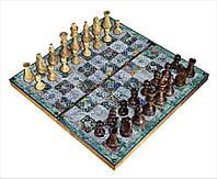 Шахматы магазин. Шахматы купить., фото 1
