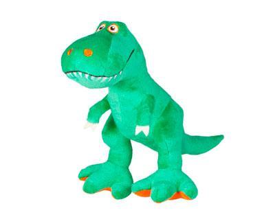 Динозаврик Икки DRI01