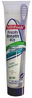 VeriFresh Комплект для свежего дыхания