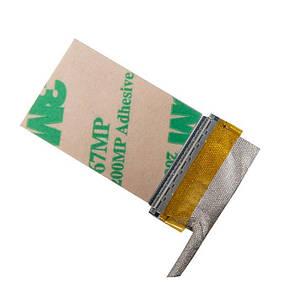 Оригинальный шлейф матрицы для Asus A550 F550 F552 K550 K552 P550 R510 X550 series (14005-00920100), фото 2