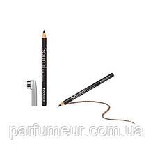 Bourjois Sourcil Precision Олівець для брів 03 Chatain