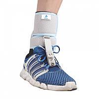 Бандаж для поддержки падающей стопы Wellcare 62018