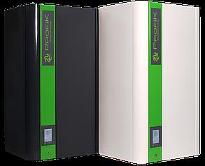 Воздушный тепловой насос Profik-Air Flex 4 кВт
