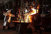 Услуги металлообработки, фото 2