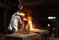 Услуги металлообработки, фото 6