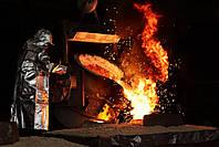 Услуги металлообработки, фото 7