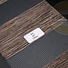 Рулонні штори День-Ніч DN 400 (6 варіантів кольору), фото 4