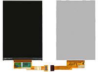 Дисплей (экран) для LG Optimus L5 E610 / E612 / E615, оригинал