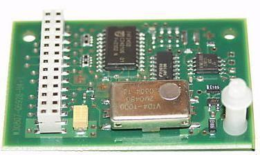 Модуль синхросигнала DECT(Clock Module Small)