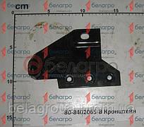 80-8402065-В Кронштейн