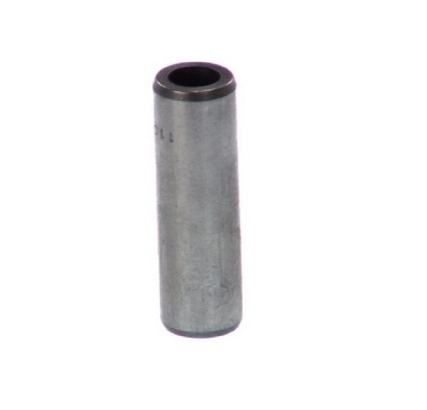 Направляющая клапана выпуск Iveco Daily 2.4D/2.5D/2.8D/TD AE