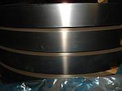 Нержавеющая лента AISI 430 12Х17 2,0Х50,0 2В, фото 2