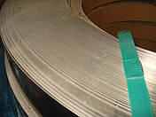 Нержавеющая лента AISI 430 12Х17 2,0Х50,0 2В, фото 3