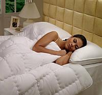 Одеяло шелковое Penelope Silky 195*215 евро