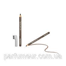 Bourjois Sourcil Precision Олівець для брів 04 Blond Fonce