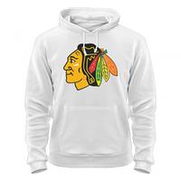 Толстовка Chicago Blackhawks Kane