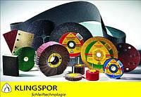 Klingspor Kronenflex интернет-магазин низких цен