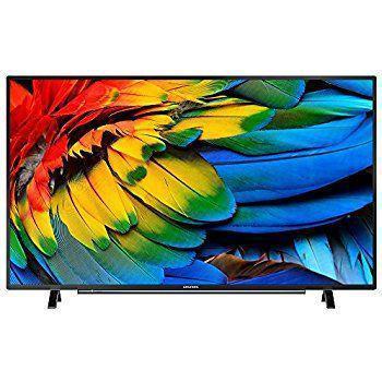 Телевизор Grundig  55 GUB 8888 (Smart TV / Ultra HD / 4К / PPI 1300 / Wi-Fi / Dolby Digital / DVB-C/T/S/T2/S2)