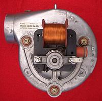 Вентилятор для газового котла Ariston tx