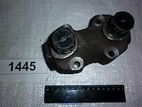 Клапан запорный ГУРа 151.40.055