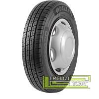 Літня шина Davanti DX440 215/65 R15C 104/102T