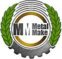 """""""Украинская производственная компания """"Metal-Make"""""""