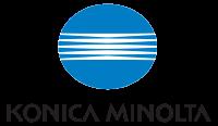 Заправка цветных лазерных картриджей Konica Minolta в Киеве