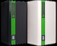 Воздушный тепловой насос Profik-Air Flex 6 кВт