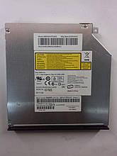 Привод DVD/RW AD-7560S SATA Acer Extensa 5430