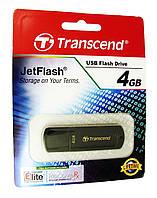 USB флешка на 4 Gb